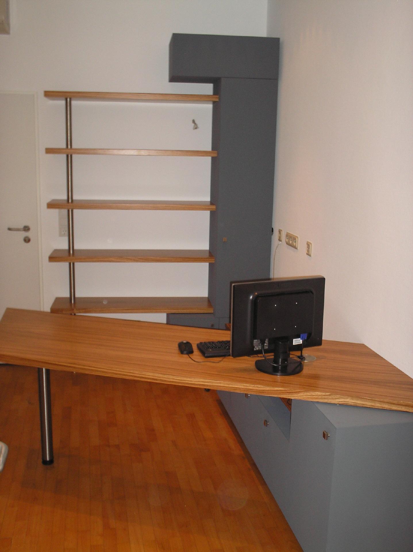 Badezimmereinrichtung Köln > Jevelry.com >> Inspiration für die Gestaltung der besten Räume